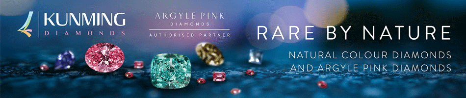 Kunming Diamonds