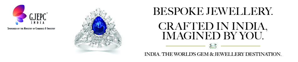 Gems and Jewellery Export Promotion Council (India)