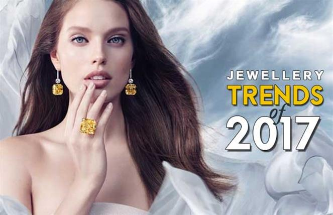 Graff's recent campaign features supermodel Emily Didonato showcasing Graff's famous haute gems