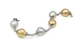 Lust Dream Bracelet