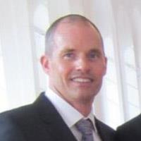Stevan Morrow, IMP Jewellery manager
