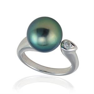 Aquarian Pearls
