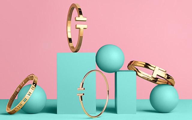 "Tiffany & Co's Christmas sales were 'somewhat lower' than expected. Image courtesy: <a href=""http://bit.ly/2ksblMv"" target=""_blank"">Facebook/Tiffany & Co</a>"
