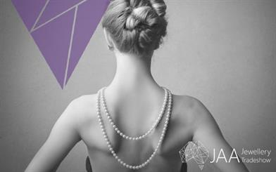 The JAA Australasian Jewellery Awards will be going ahead this year, with the date and location to be announced