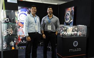 Mulco Watches Australia