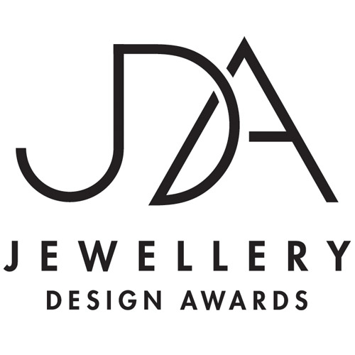 This year, the inaugural Jewellery Design Awards has a prize pool exceeding $80,000