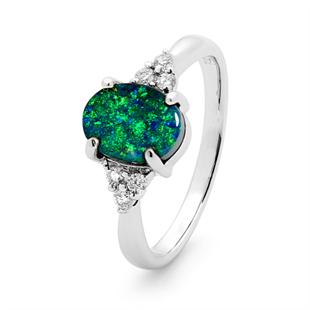 Opals Australia