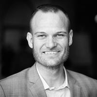 Mikael Kruse Jensen, Pandora Australia and New Zealand managing director