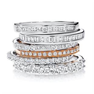 Australian Diamond Company