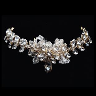 Kezani Jewellery