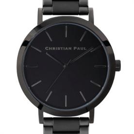 Christian Paul Sydney - Capital Collection
