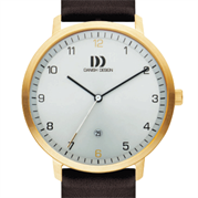 Danish Design - IQ15Q1182