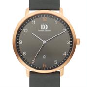 Danish Design – IQ18Q1182