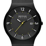Bering Slim Solar – 14440-223
