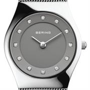 Bering Steel Grey –  11927-309