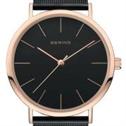 Bering Vintage Slim –  13436-166