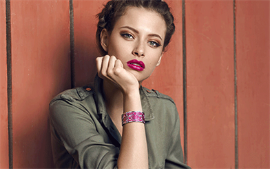 "Nordic Jewellery will be ""leading the launch"" of the Les Georgettes Australian subsidiary. Image courtesy: <a href=""http://bit.ly/2smkYQn"" target=""_blank"">Facebook/Les Georgettes</a>"