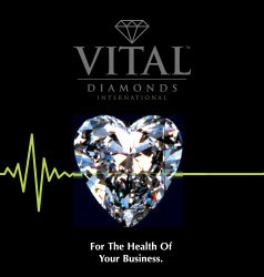 Vital Diamonds International