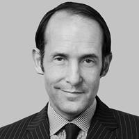 Tom Burstein, Christie's US head of jewellery