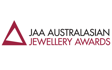 The JAA Australasian Jewellery Awards will be held in conjunction with the Showcase Jewellers members dinner