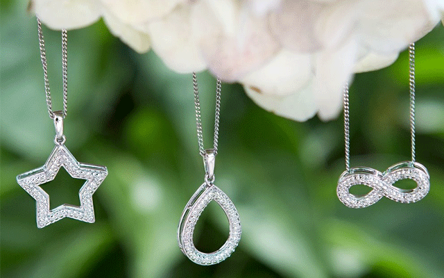 Michael hill reports increased sales for past 12 months jeweller michael hill international sales increased 6 per cent for the year ended 30 june 2017 mozeypictures Gallery