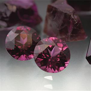 International Colored Gemstone Association