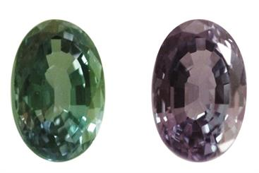 Image courtesy Hamid Bros Gem Merchants
