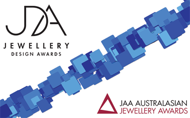 Final preparations are underway for the JDA and JAA design awards