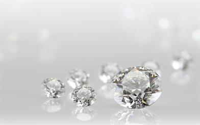 Various organisations have banded together to protect the natural diamond industry
