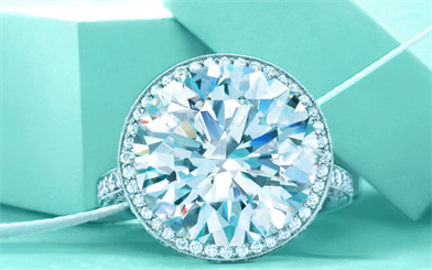 "Tiffany & Co's four-year legal battle with Costco has seemingly ended. Image courtesy: <a href=""https://www.facebook.com/Tiffany/photos/a.132570878067.107794.48713703067/10155092005568068/?type=3&theater"" target=""_blank"">Facebook/Tiffany & Co</a>"