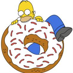 Fair Work Australia said Donut King is not an appropriate venue for an employee dismissal