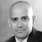 Antonio Gensini, Nomination Italy CEO