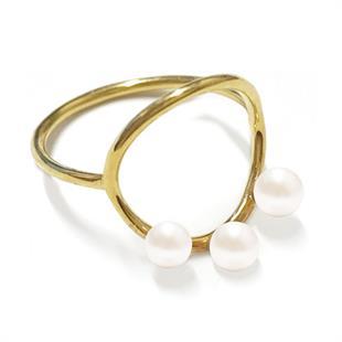 Atlas Pearls
