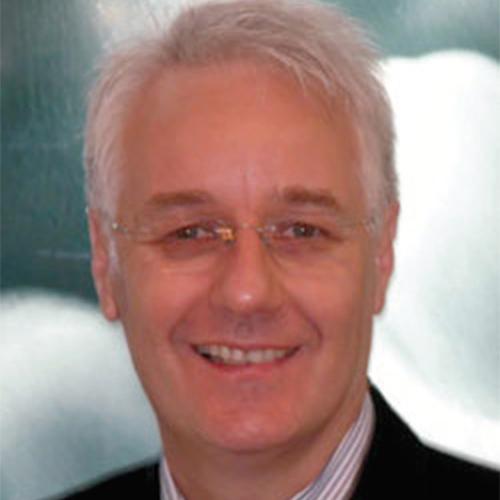 Russell Zimmerman, Australian Retailers Association