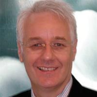Russell Zimmerman, Australian Retailers Association executive director