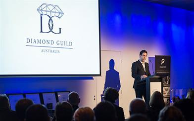 Two industry associations have provided updates on their jewellery competitions