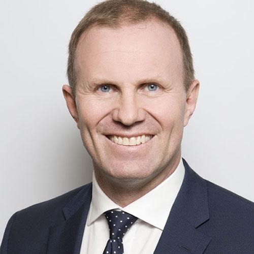 Phil Edwards