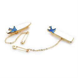 Amaya Jewellery