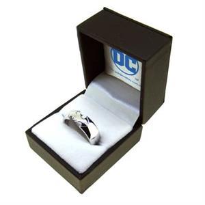 Guild Jewellery Design