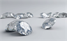 The definition of diamonds has been changed in the US Federal Trade Commission's guide books