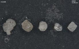 Image courtesy of Lucapa Diamond Company