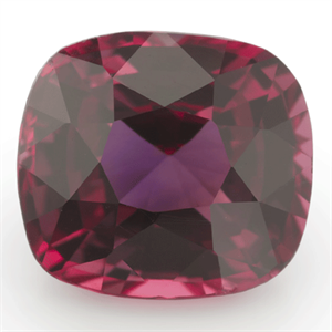 Fine Gems – Investment – Colours, Natural, Unheated, no-Oil – Emeralds, Sapphires, Rubies, Tanzanite, Opal, Tourmaline, Garnet