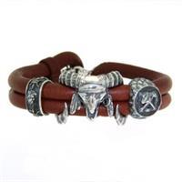 Rebeligion Bracelet