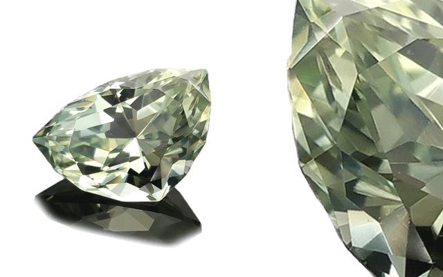 Coolamon Sapphires