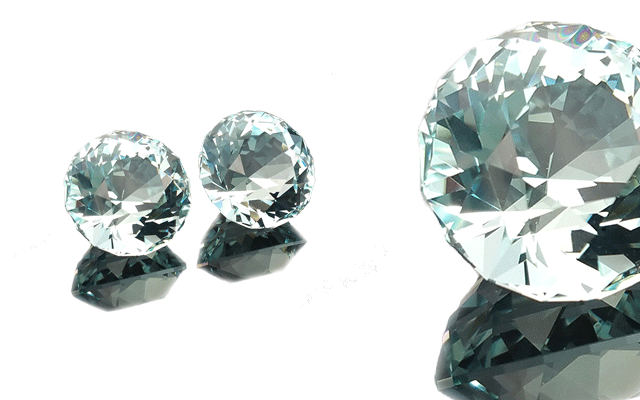 Bespoke Gems