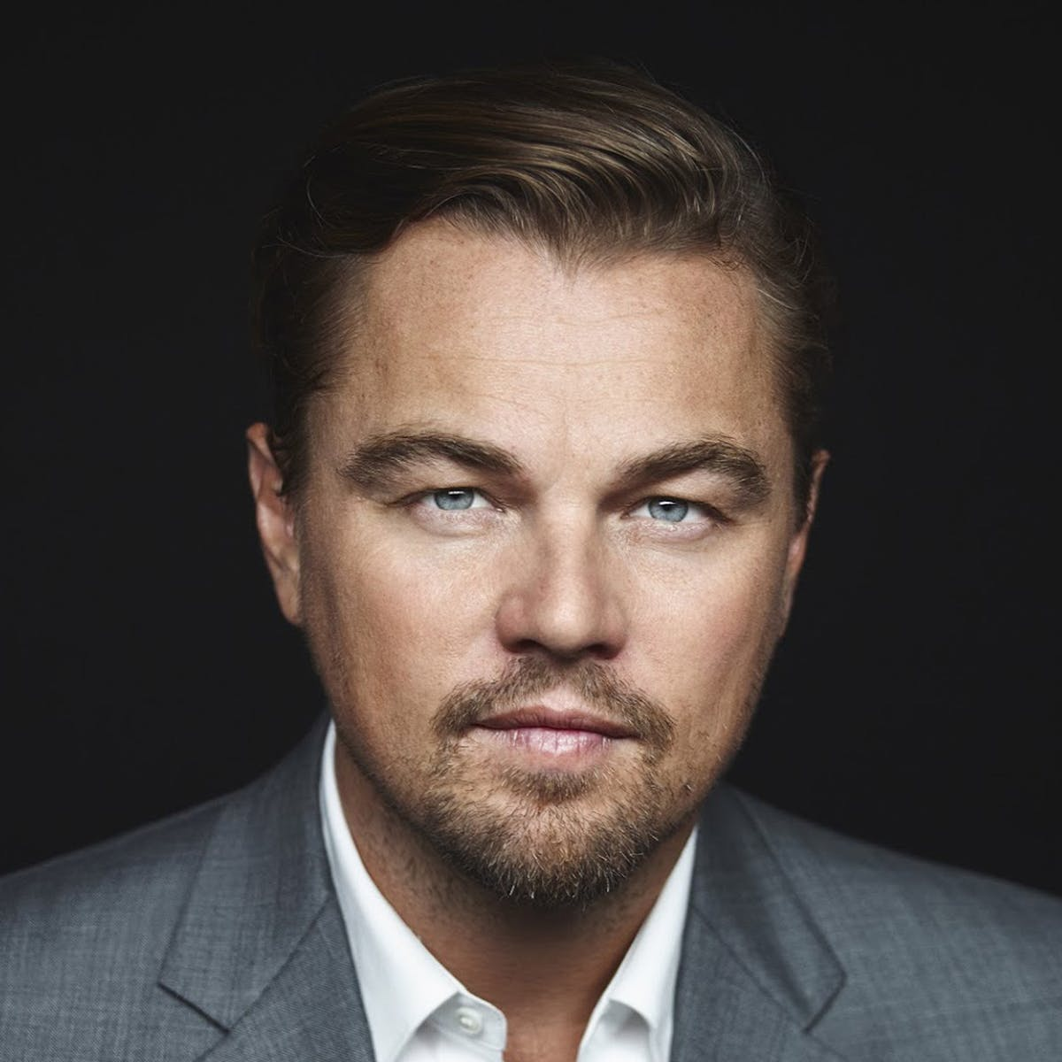Diamond Foundry is backed by actor Leonardo Dicaprio.