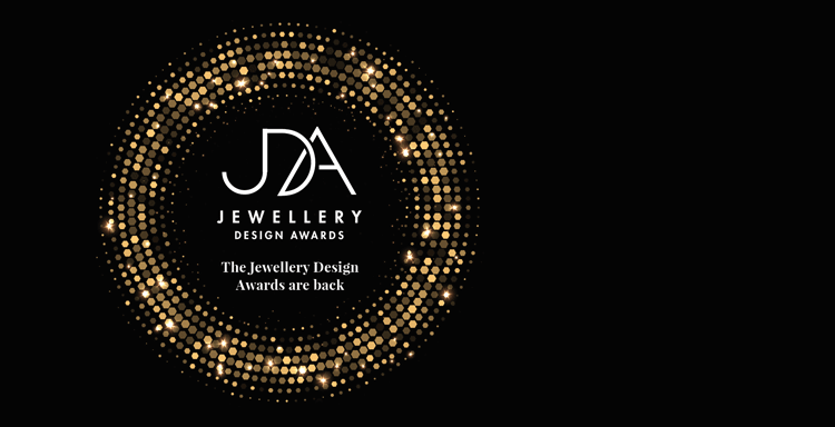 Winners will be richly rewarded at this year's JDA