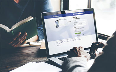 Facebook is a digital marketer's dream – and a user's nightmare