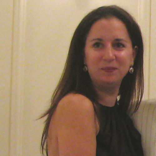 Katherine Kovaks