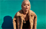 The new Thomas Sabo campaign featuring Rita Ora has been launched to promote the autumn/winter collection.